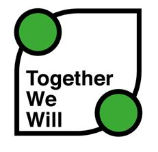 Together We Will - New Campaign Encourages Disabled People ...